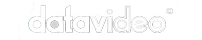 data_video_logo