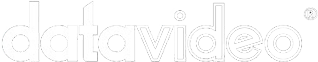 data_video_logo_2