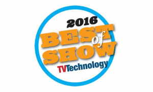 best_of_show_logo_big