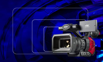 How to Use Your 4K Camera in an HD World